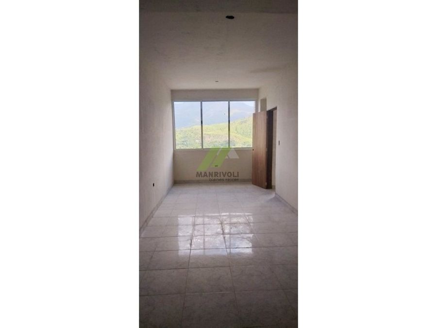 penthouse a res areka naguanagua financiado