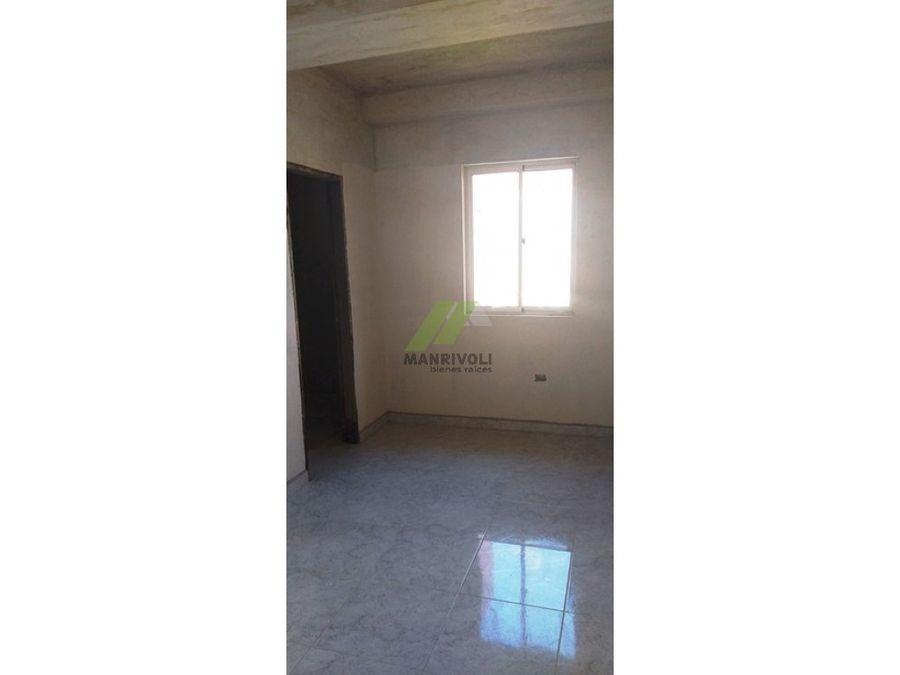 penthouse duplex de 129 m2 nuevo en naguanagua a credito