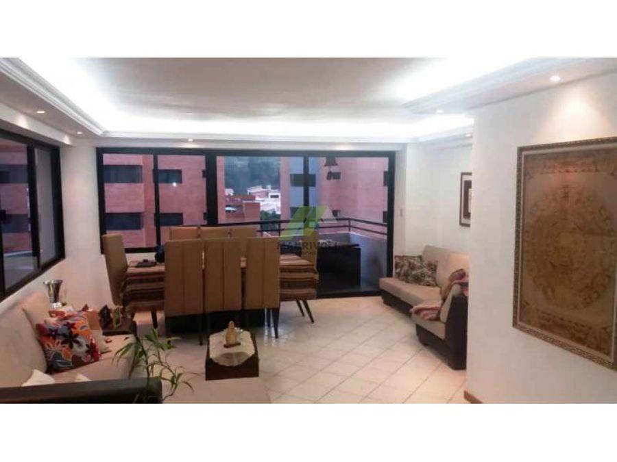 vende apartamento 3 habitaciones martina suitesla trigalenavalencia