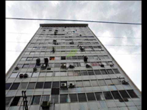 en venta oficina torre castillito valencia centro
