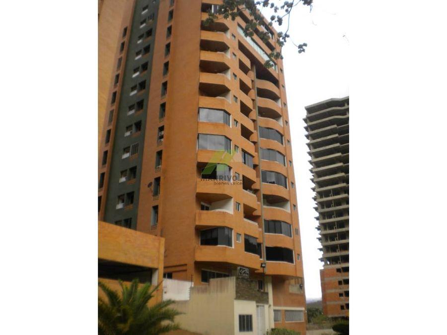 apartamento en la trigalena edificio xion valencia