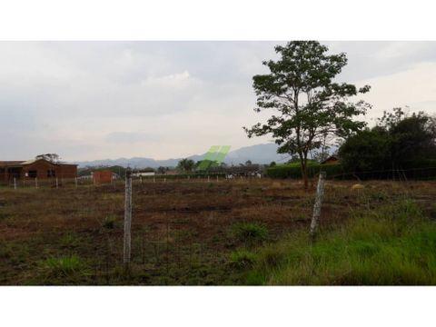 se vende lote de terreno en valencia safari carabobo