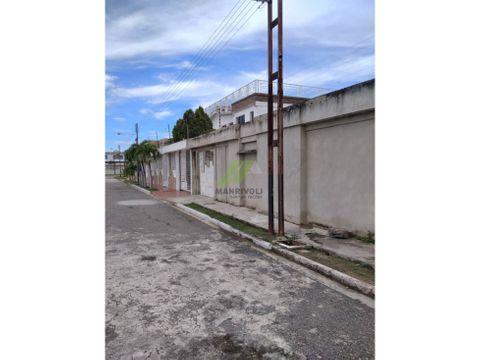 terreno de uso residencial en chalets country san diego