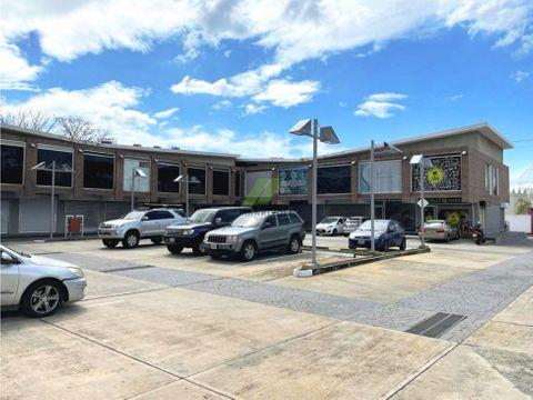 atractivo local comercial cc manantial naguanagua edo carabobo