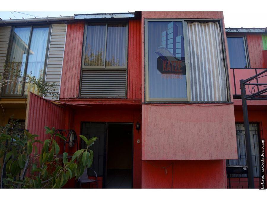 linda casa subida ecuador