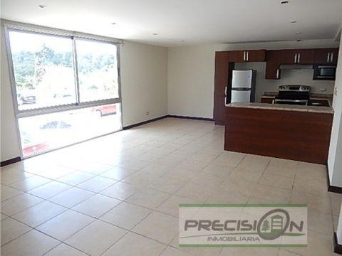 apartamento en venta km14 condominio metropolitan