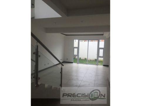 casa en venta km185 residenciales santa clara