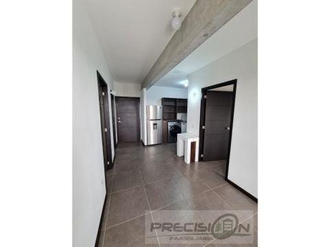 apartamento en alquiler zona 10 edificio fabra