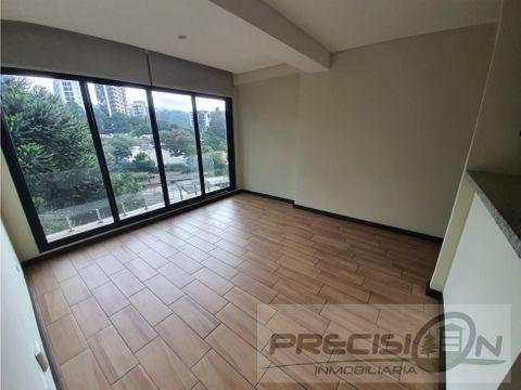 oportunidad apartamento en venta zona 15 agora 1501