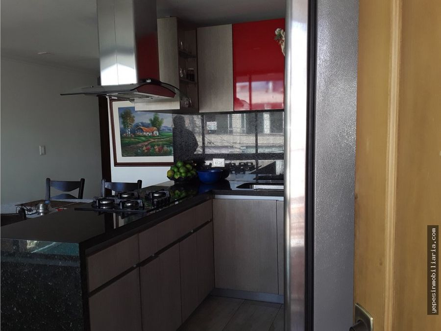casa bodega con apartamentos boyaca real