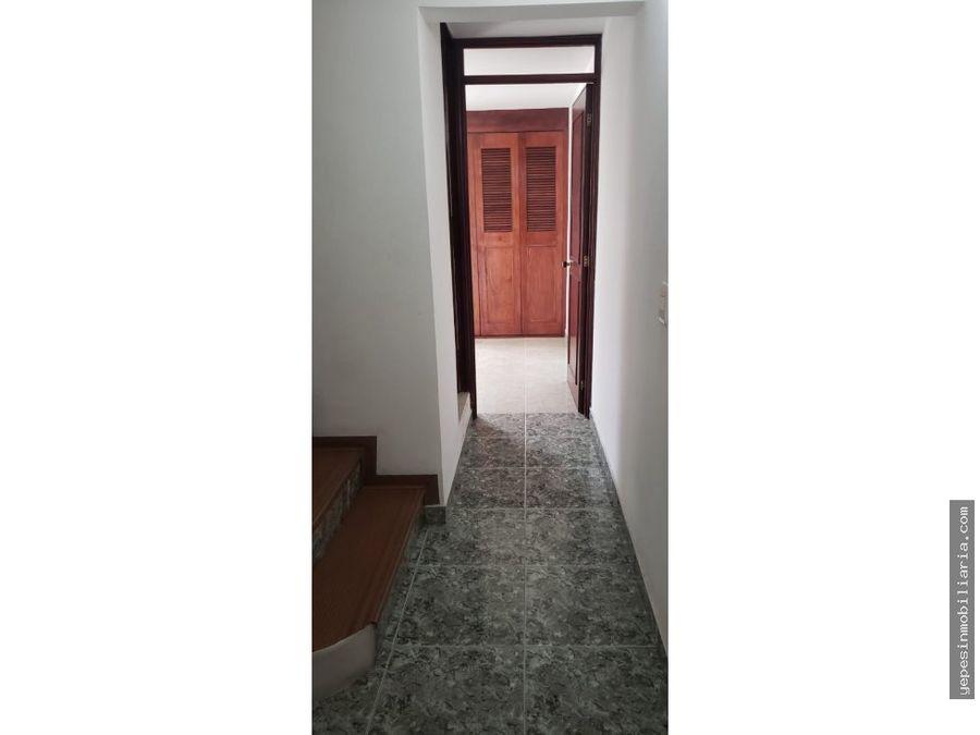venta casa en portales del norte 1