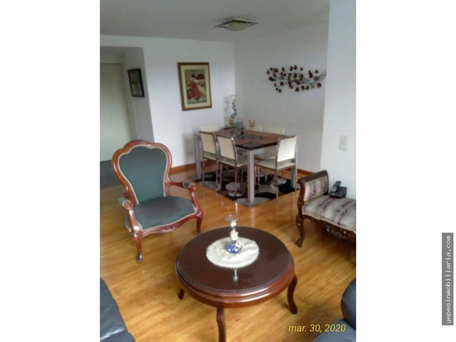 venta apartamento suba iberia