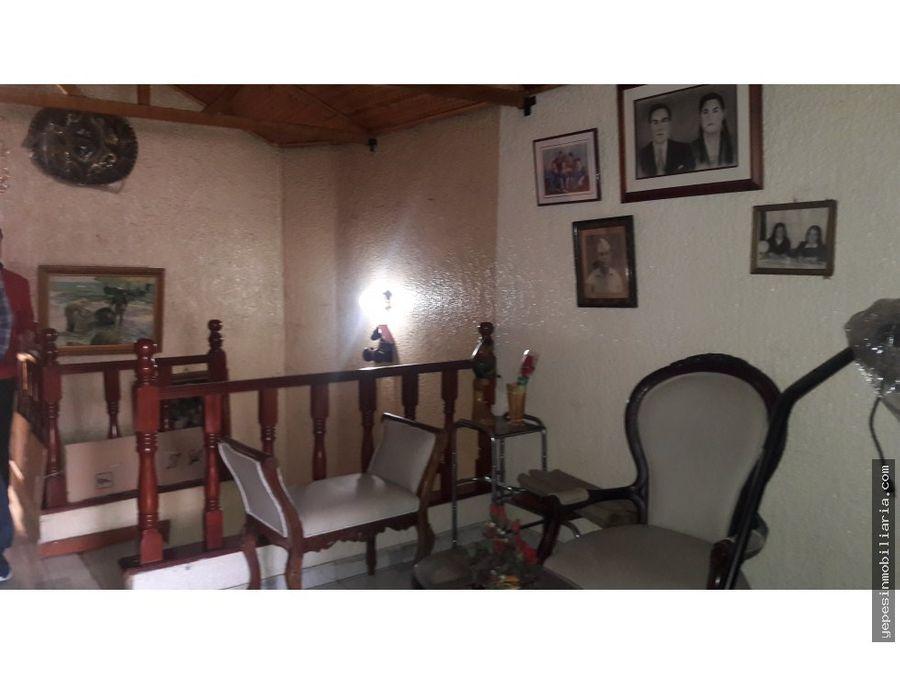 venta casa villamayor rentando