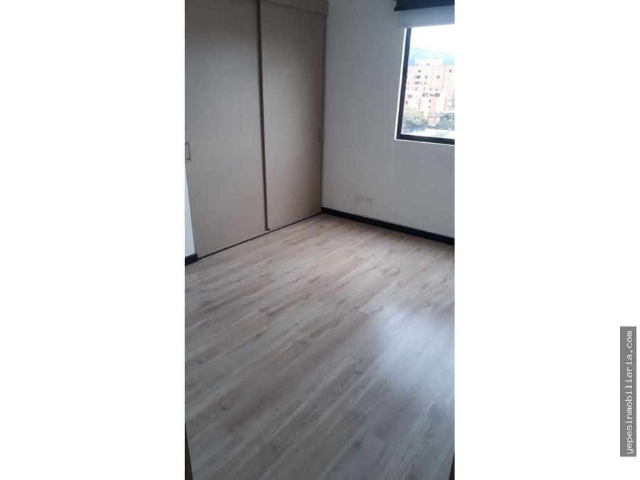 venta apartamento cedritos