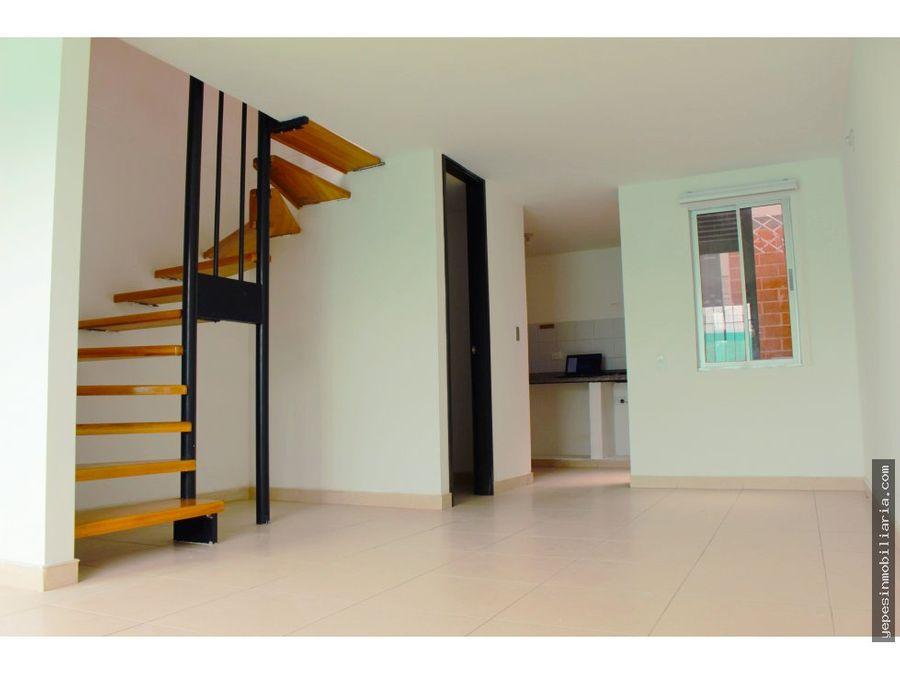 casa campestre en venta funza