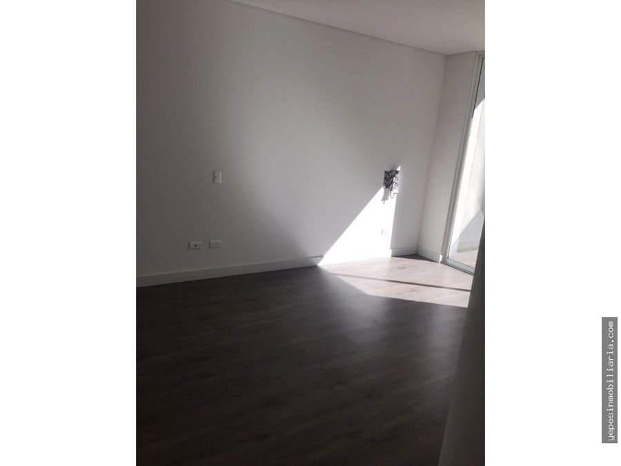 venta arriendo apartamento chapinero alto