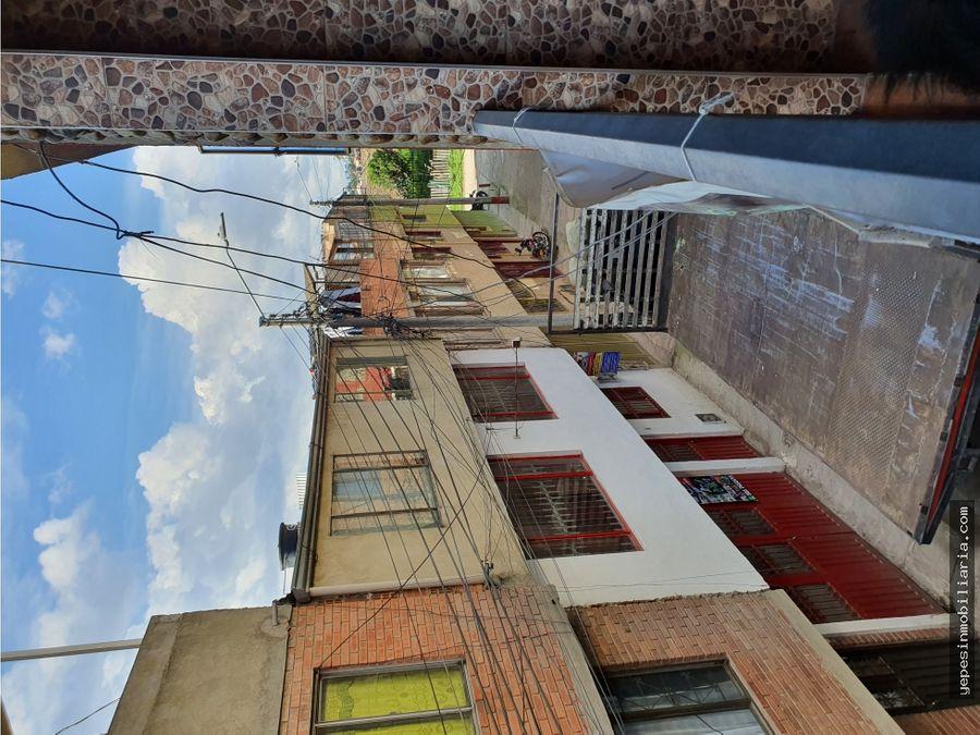 venta casa rentando fontibon florencia