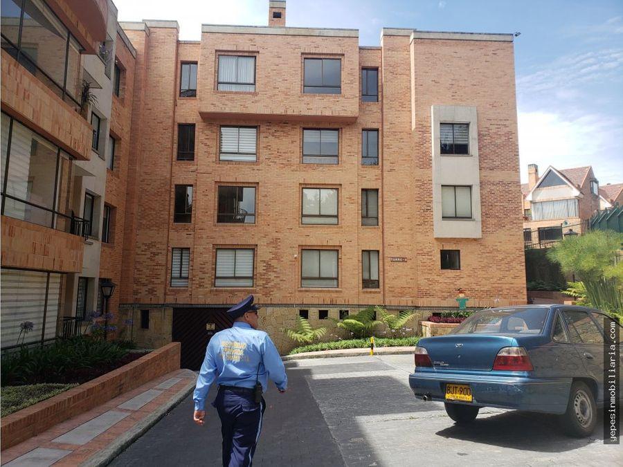arriendo apartamento en calatayu