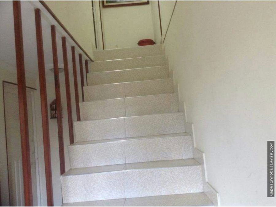 venta casa rentable fontibon el refugio