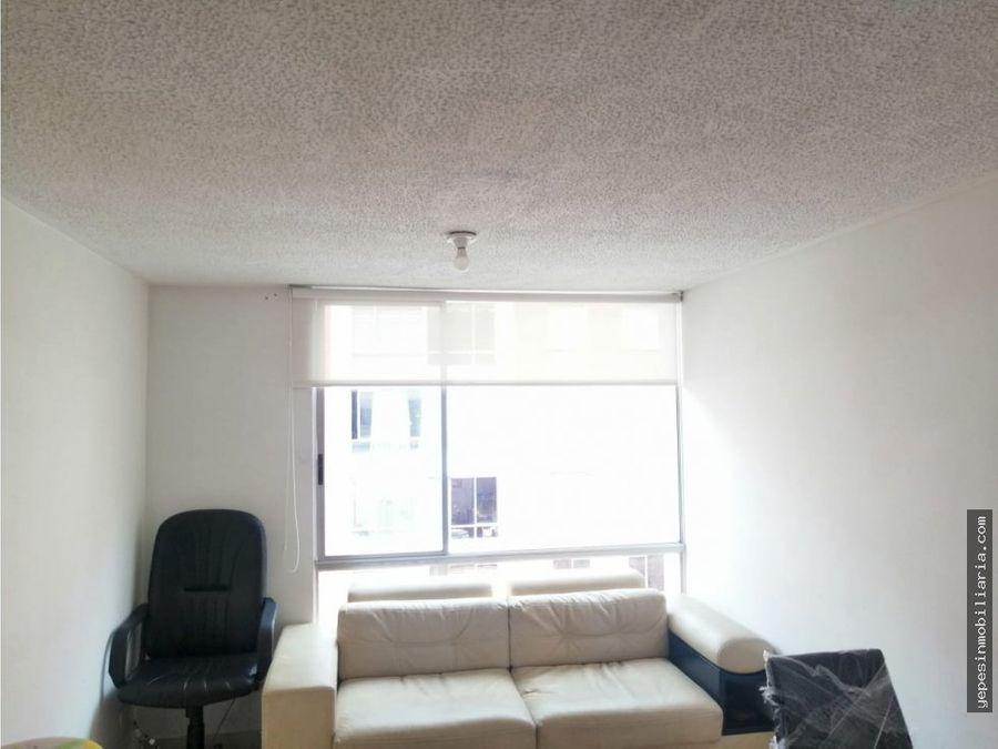 arriendo apartamento villa alsacia
