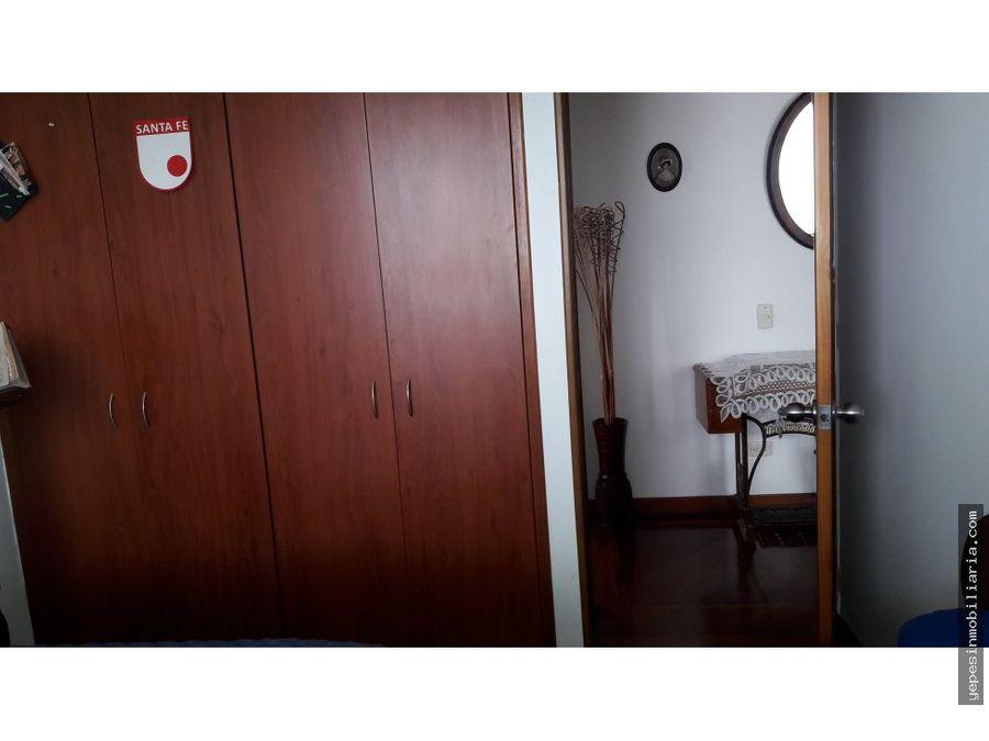 venta apartamento ciudadela colsubsidio