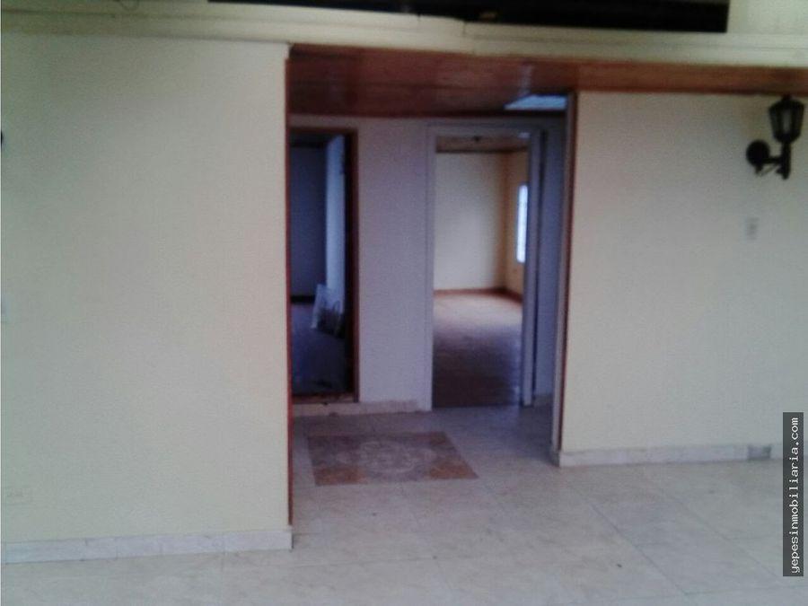 venta casa quirigua