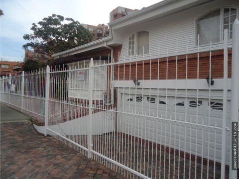 venta casa la calleja