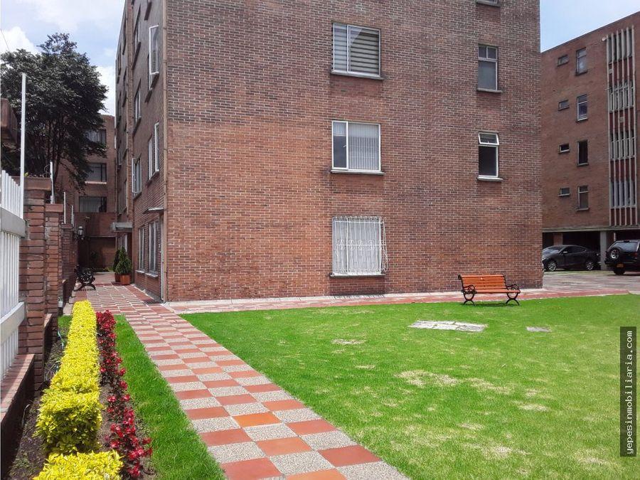 vendo apartamento en tierra linda