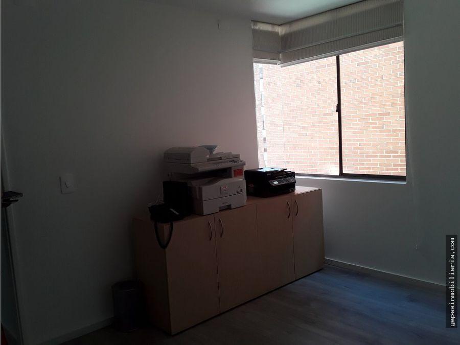 arriendo apartamento gratamira suba