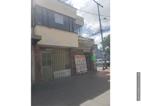 local comercial bar pescaderia spa etc