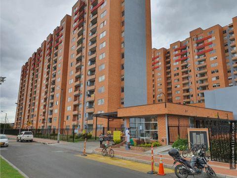 venta apartamento hayuelos