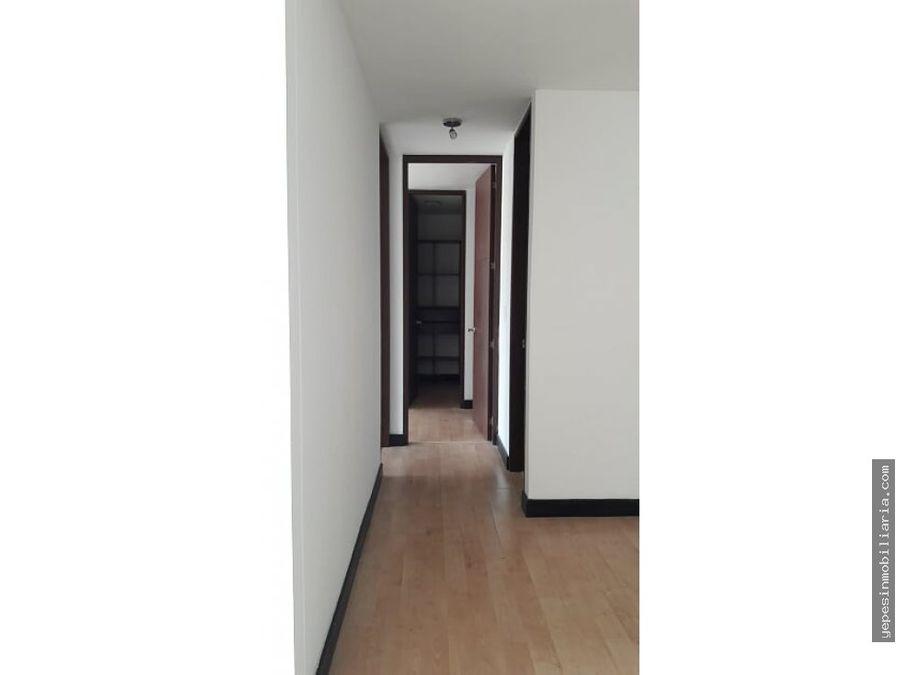 venta apartamento colina campestre