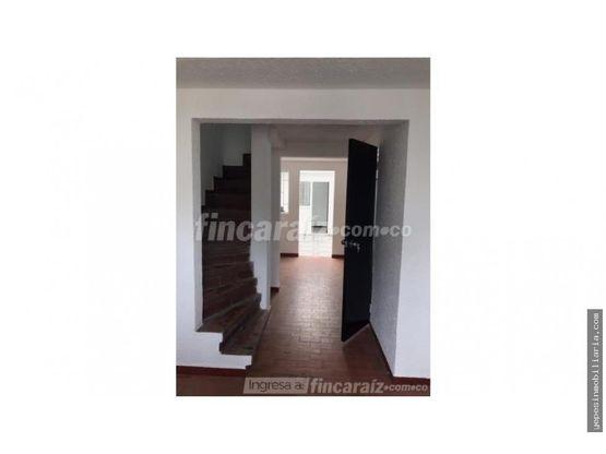venta casa kennedy casablanca