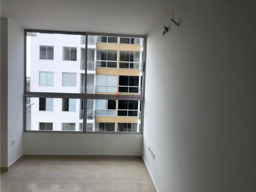 cartagena arriendo apartamento ciudad jardin