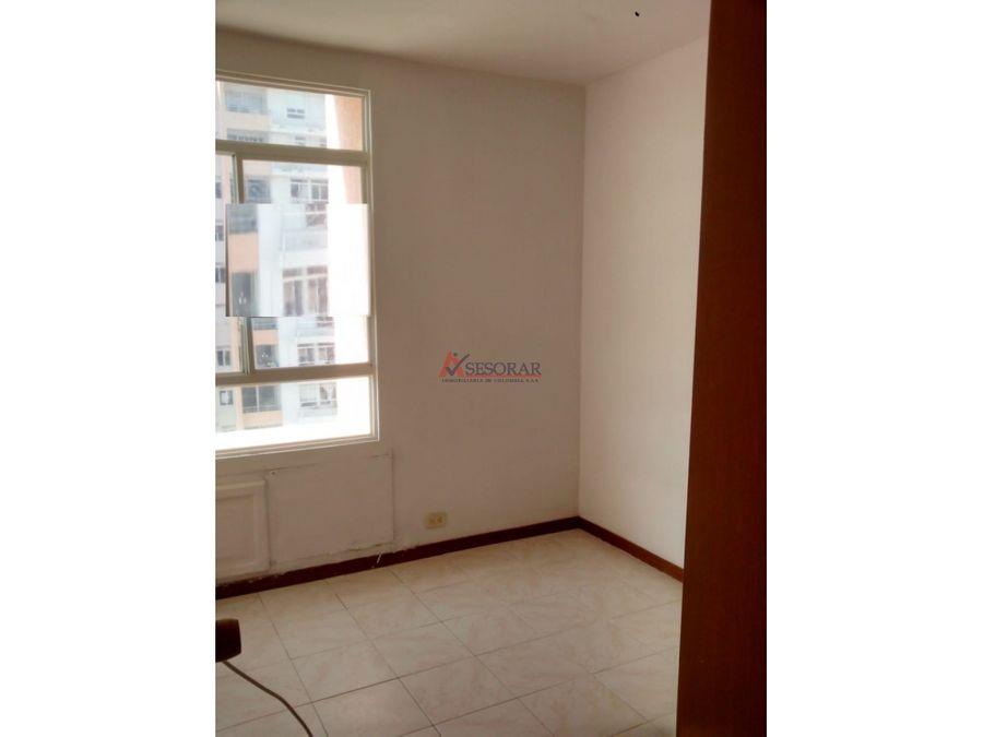 venta apartamento socorro cartagena
