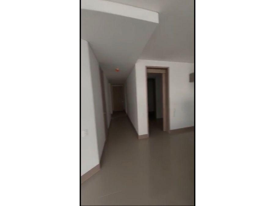 apartamento en venta el cabrero cartagena