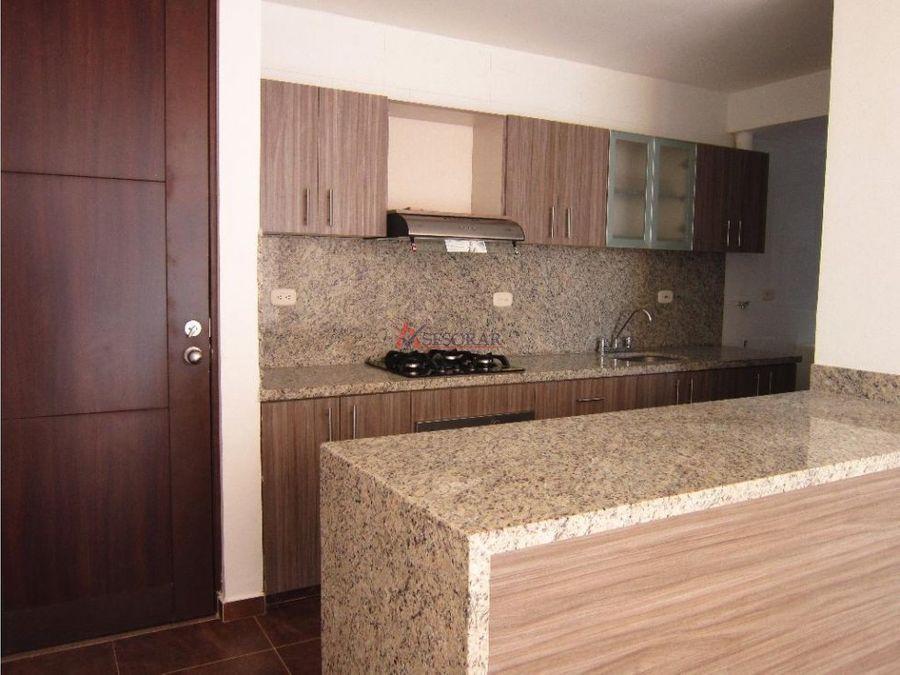 cartagena venta de apartamento ternera