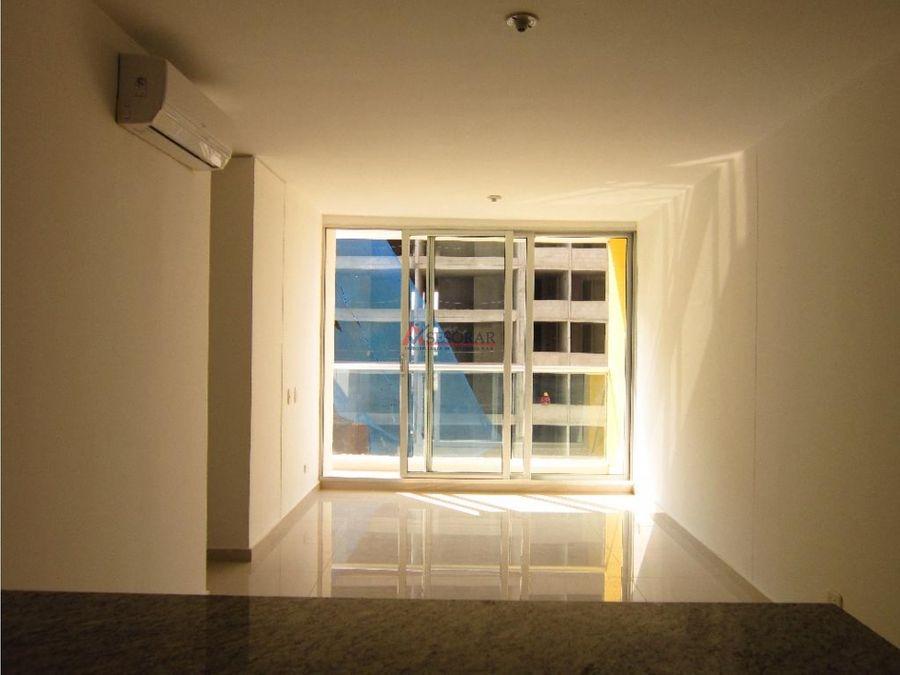 cartagena arriendo apartamento ternera