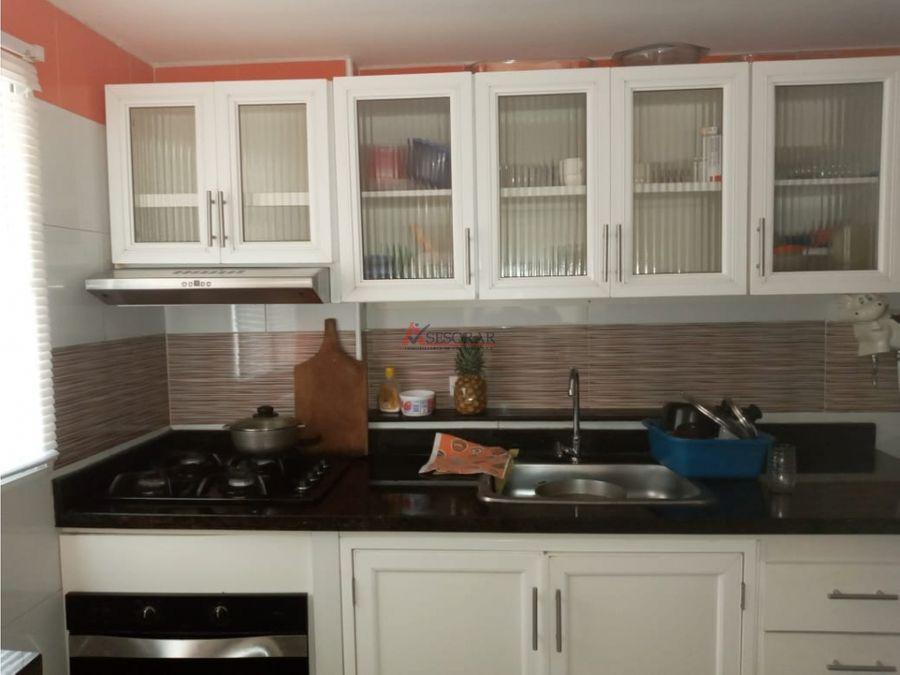 venta apartamento prado cartagena