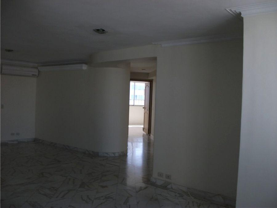 cartagena arriendo apartamento castillogrande