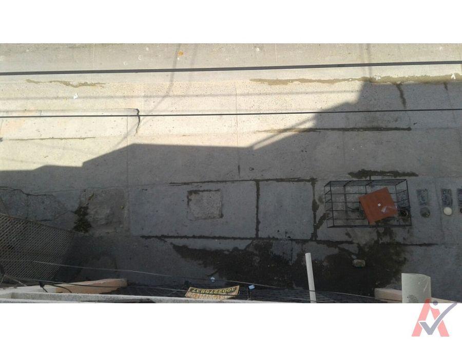 cartagena venta de edificio torices