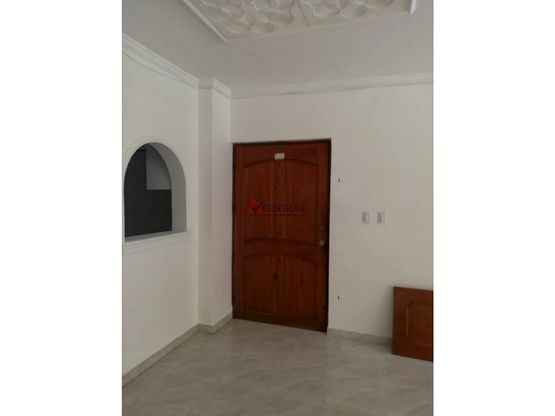cartagena venta apartamento alameda la victoria