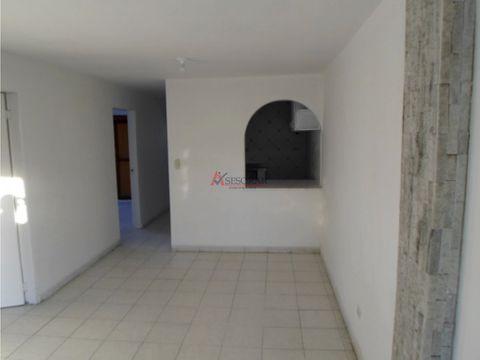 cartagena arriendo de apartamento pie de la popa