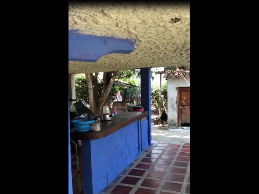 turbaco venta lote troncal del caribe