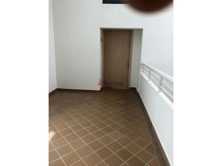 venta de apartamento zona norte barceloneta