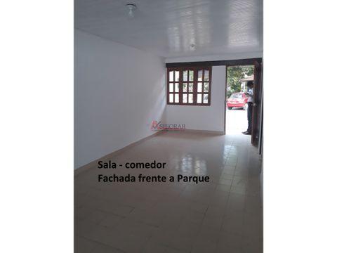 cartagenaventa casa daniel lemaitre