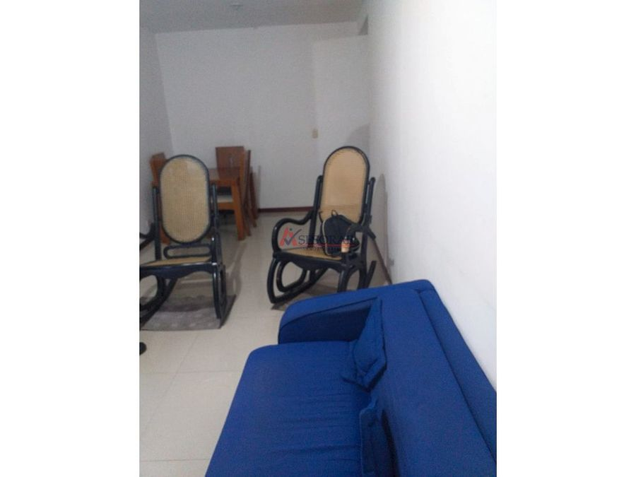 cartagena venta apartamento santa monica