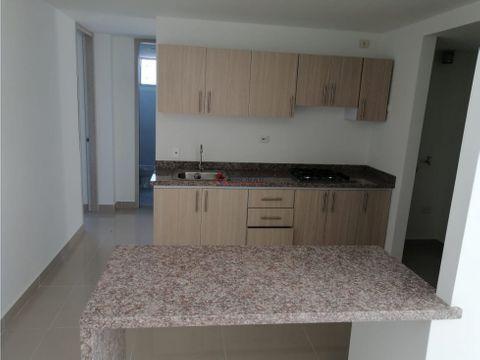 cartagena venta de apartamento escallonvilla