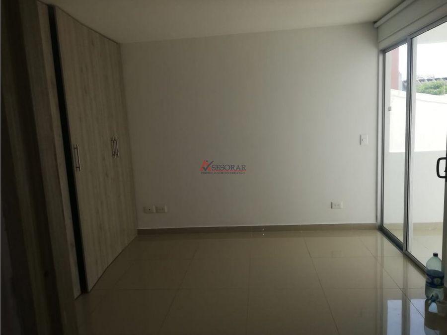cartagena arriendo apartamento concepcion