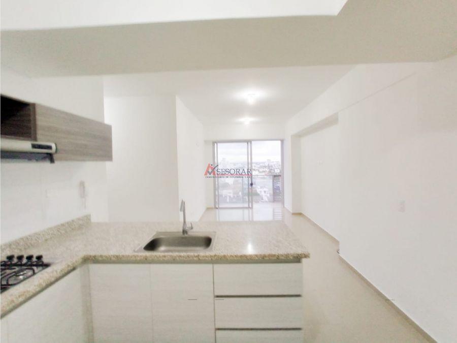 arrienda apartamento el country cartagena